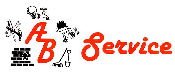 AB SERVICE SRL - Polverigi (An)